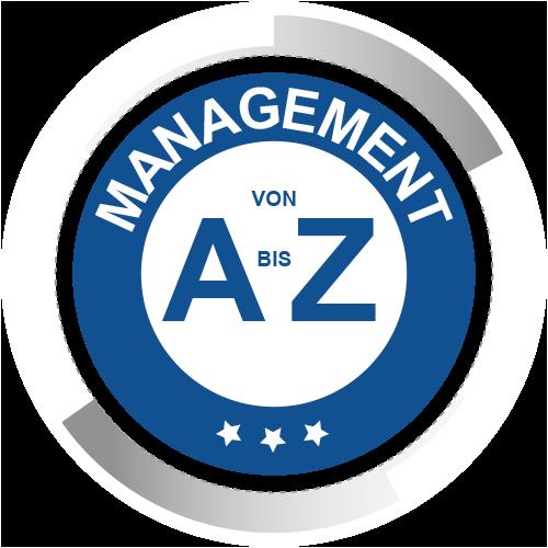 PDR-Team –Management von A bis Z
